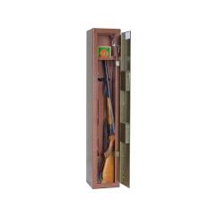 Сейфы и шкафы для оружия