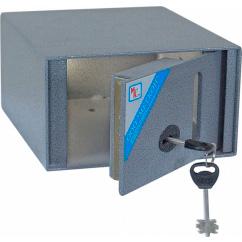Шкаф автомобильный ШМ-8