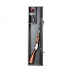 Сейф оружейный AIKO Чирок 1320