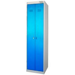 Шкаф для одежды ШРЭК 22-530-М1.1