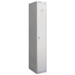 """Шкаф для одежды ШРС 11-300-М1.1""""N"""""""