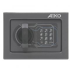 Сейф пистолетный AIKO- Т140ЕL