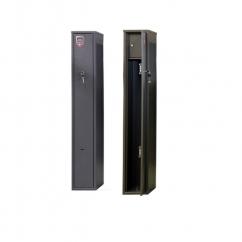 Шкаф оружейный  AIKO Чирок 1325