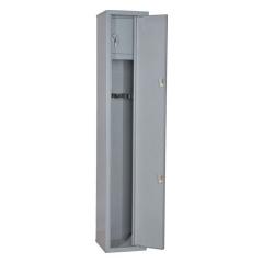 Шкаф оружейный ОШН-1