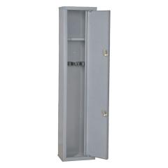Шкаф оружейный ОШН-2