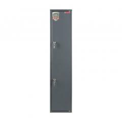 Шкаф оружейный AIKO  ЧИРОК 1015 (Колибри)