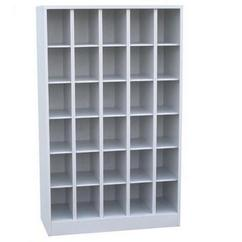 шкаф для хранения противогазов-30