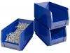Ящик пластиковый малый 155х100х75