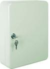 Шкаф для ключей К-48 полимерное покрытие