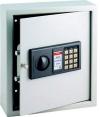 Шкаф для ключей КE-48 электромеханический замок