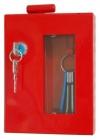 Шкаф для ключей КЛ-1 пожарная